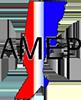 Asociación Mutual Empleados Públicos Santa Fe Logo